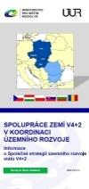 V4+2 – Informační leták
